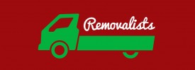 Removalists Ajana - Furniture Removalist Services